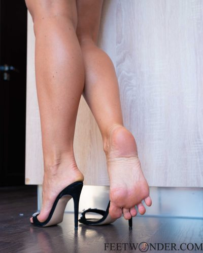 Sexy Feet And Soles